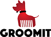 https://www.groomit.me/images/logo.png