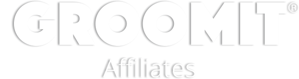 Groomit Affiliates - Earn great commissions on referrals